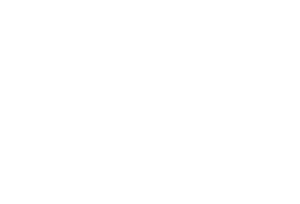 Syracuse Graphic Designer | Kiefer Creative