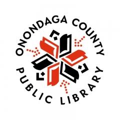 Onondaga County Public Library